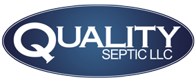 Quality Septic Service Installation Pumping Repair Emergency